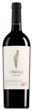 Domaine de l'Arjolle Côtes de Thongue Equilibre Limited Cabernet-Merlot-Syrah