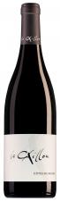 Le Clos du Caillou Côtes du Rhône Le Caillou Rouge