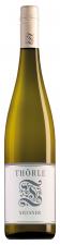Weingut Thörle Rheinhessen Silvaner