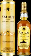 Amrut | Indian Single Malt Whisky