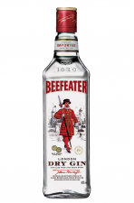 Beefeater Gin 70 cl