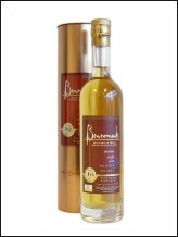 Benromach Single Malt Whisky 10 y 20 cl