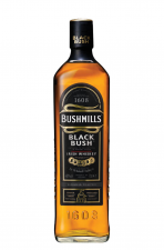 Bushmills Black Bush 70 cl