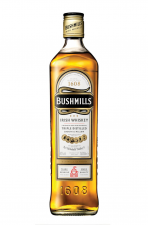 Bushmills Original Blended Whiskey 100 cl