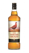 Famous Grouse Blended Whisky 100 cl