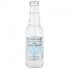 Fever-Tree Tonic Light 20 cl