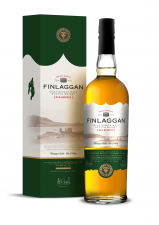 Finlaggan Islay Single Malt Whisky 'Old Reserve'