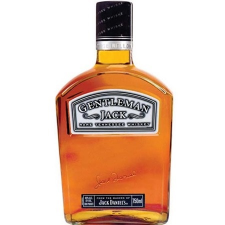 Gentleman Jack (Jack Daniels) Bourbon Whiskey 70 cl