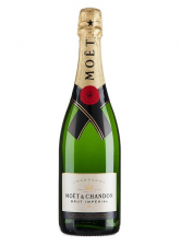 Moet & Chandon Brut Imperial 375 ml