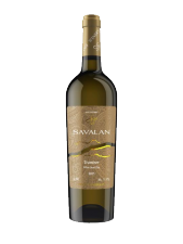 Savalan Traminer