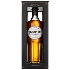 Tamdhu Speyside Single Malt 12y