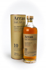 The Arran | 10y | Single Malt Schotch Whisky