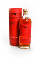 The Arran Amarone Cask Finish