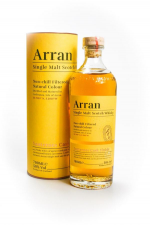 The Arran | Sauternes Cask Finish |  Single Malt Whisky