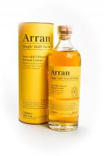 The Arran | Sauternes Cask Finish |  Single Malt Whisky