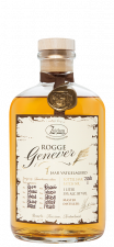 Zuidam Roggejenever 100 cl