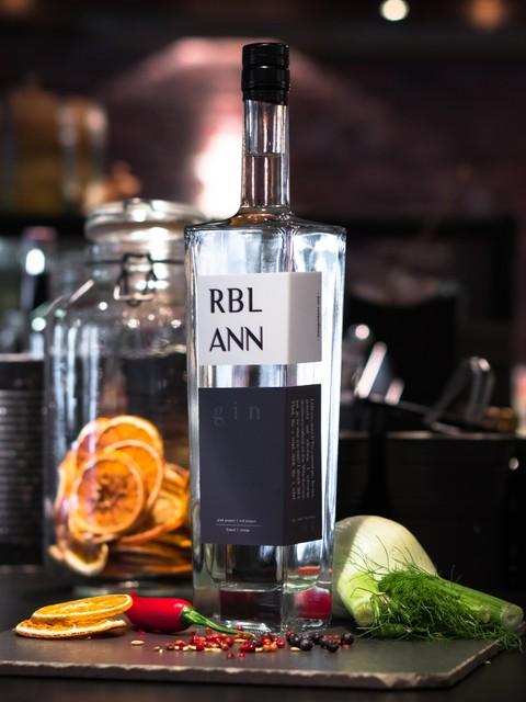 RBL ANN Gin
