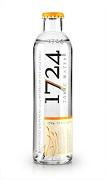 1724 Tonic 20 cl