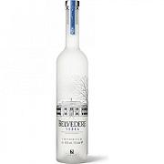 Belvedere Vodka 70 cl