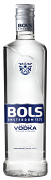 Bols Vodka 70 cl