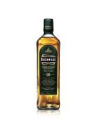 Bushmills Single Malt Whisky 10 y 70 cl