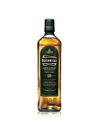 Bushmills Single Malt Whisky 10 y 70 cl