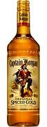 Captain Morgan Rum Original Spiced Gold 70 cl