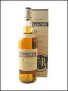 Cragganmore Single Malt Whisky 12 y 70 cl