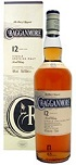 Cragganmore Single Malt Whisky 12 y 20 cl