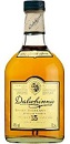 Dalwhinnie Single Malt Whisky 15 y 20 cl