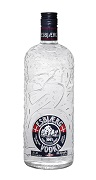 Esbjaerg Vodka 100 cl