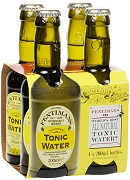 Fentiman's Tonic Water 20 cl