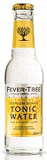 Fever-Tree Indian Tonic 20 cl