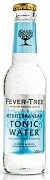 Fever-Tree Tonic Mediterranean 20 cl