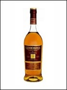 Glenmorangie Lasanta Single Malt Whisky 70 cl