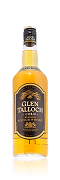 Glen Talloch Blended Whisky 70 cl