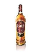Grants Blended Whisky 70 cl