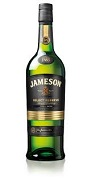 Jameson Black Barrel Irish Whisky 70 cl