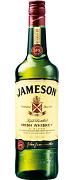 Jameson Blended Whiskey 35 cl