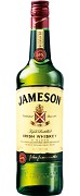 Jameson Blended Whiskey 70 cl