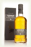 Ledaig Single Malt Whisky 10 y 70 cl