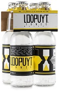 Loopuyt Tonic 4x20 cl