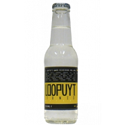 Loopuyt Tonic 20 cl