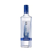 New Amsterdam Vodka 70 cl