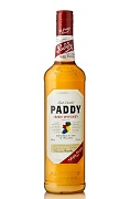 Paddy Blended Whiskey 70 cl