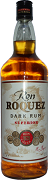 Ron Roquez Dark Rum 100 cl