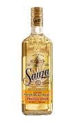 Tequila Sauza Gold 70 cl