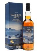 Talisker Skye Single Malt Whisky 70 cl