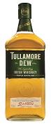Tullamore Dew Blended Whisky 70 cl