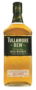 Tullamore Dew Blended Whisky 70 cl